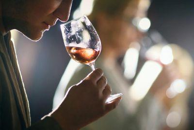 Conseil - Comment déguster un vin