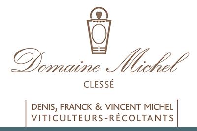 Domaine Michel - Logo