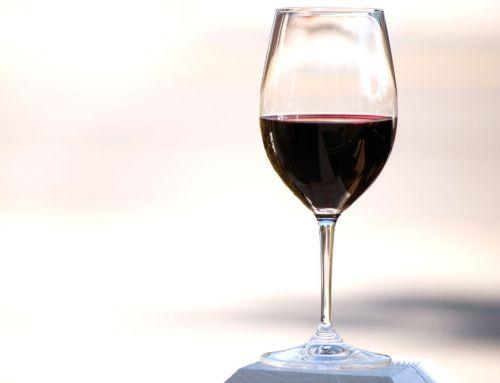 Comment composer sa cave à vin ?