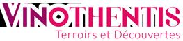 Vinothentis Logo